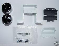 SONY ORIGINAL WALL MOUNT BRACKET KIT FOR KDL-32W700B KDL42-W700B KDL-42W800B