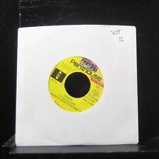 """Marcia Griffiths / Lady G Woman / Version Remix 7"""" VG+ Vinyl 45 Penthouse"""