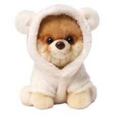 GUND Boo Bear Suit 12.5cm Soft Toy