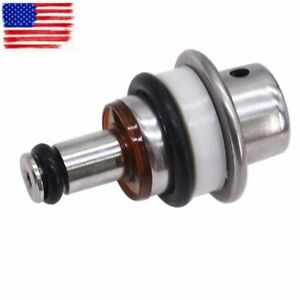 New Fuel Pressure Regulator 2328021010 PR450 Fit For Toyota YARIS  SCION