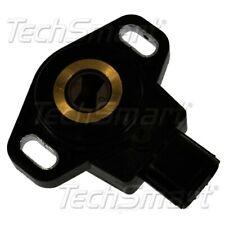 Throttle Position Sensor Kit fits 2002-2005 Honda Civic  TECHSMART