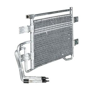 Dodge Ram 1500 2500 3500 5.9 6.7L Diesel AUTOMATIC TRANSMISSION OIL COOLER MOPAR