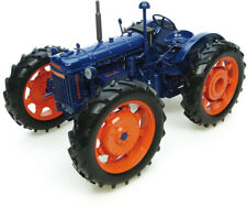 UH FORDSON E27N ROADLESS TRACTOR 1/16 SCALE