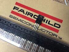 2SD2058 Original New Transistor D2058 LOT OF 2