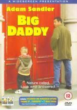 Big Daddy [DVD] [1999] [DVD]