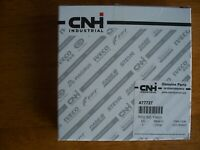 Case IH A77727 Piston Ring Set, CNH Industrial, New in Box, Made in USA