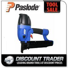Paslode Duo-Fast G5562.1 25 – 50 mm Staple Gun - A10600