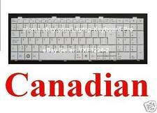 Fujitsu Lifebook A 530 A530 AH530 AH531 NH751 Keyboard CP487052-02 AEFH2K00020