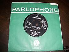 "PEPE JARAMILLO - UK 1964 PARLOPHONE 7"" R 5196. EX"