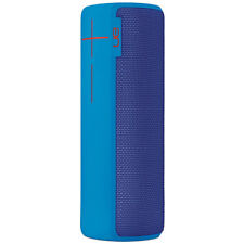 Logitech UE BOOM 2 Ultimate Ears Wireless Bluetooth Speaker Brain Freeze
