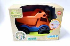 Brand New Sealed Eco Vehicles Dump Track For 36 Months +