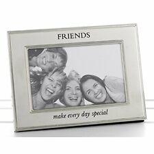"Sentiment Friends Photo Frame 6x4"""