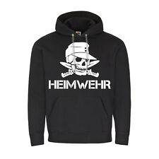 Medal Heimatschütz Heimwehr
