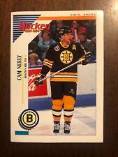 Panini Hockey - National Hockey League 1993-1994