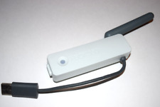 Wireless Networking Adapter WiFi USB White OEM for Microsoft Xbox 360 Console