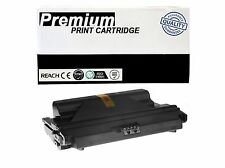 1pk Compatible Xerox 3635 108R00795 Laser Toner Cartridge For Phaser 3635MFP