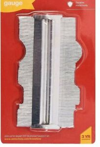 Edge Shaping Outline Marking Cutting Guide Gauge Tool For Skirting Boards Tiling