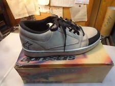 Vintage ALPINE STARS Skate shoessize 7