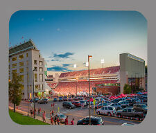 Item#3923 Donald W. Reynolds Stadium Entrance Arkansas Razorbacks Mouse Pad