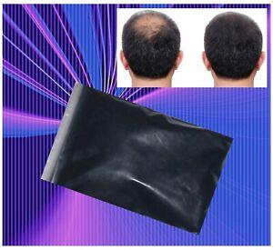 Hair Building Fibres Hair Loss Treatment Thickener 25g/50g/100g Refill Bag