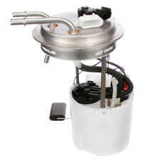 Fuel Pump Module Assembly Delphi FG1054