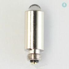 For WelchAllyn Welch 03100,20200 25000 73500 otoscopy bulb 3.5V 03100-U #AM2D LW