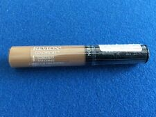 Revlon ColorStay Concealer, #06 Deep,  New, sealed.