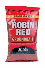 Brand New Dynamite Robin Red Groundbait