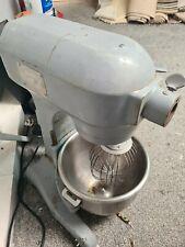 More details for hobart mixer mfg kitchen appliance