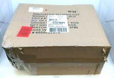 New ListingVictrola Vsc-550Bt-Bk 3-Speed Stereo Turntable - Black