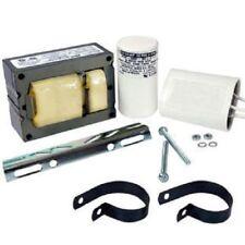 4 400w HPS 5 Tap Ballast Kits