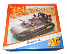 GI Joe Original (Opened) Vehicle Action Figures
