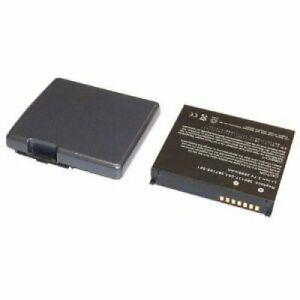 HP Compaq iPAQ FA286A#AC3 Equivalent Extended Battery (FA833AA#AC3)