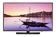 Televisores analógica Samsung
