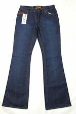 Bootcut Damen-Jeans 29