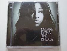 MELANIE FIONA # The Bridge # NM (CD)