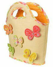 Nwt Gymboree Social Butterfly Purse