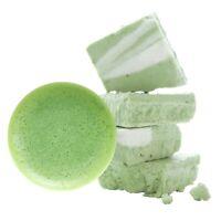 (Matcha-Green Tea)So Matcha Love  Lactose-free Dried Ice Cream 25pcs