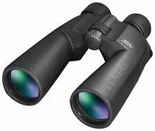 Pentax S-Series Superior SP 20x60 WP Full Size Binocular, Black 65874