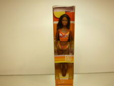 MATTEL 56881 CHRISTIE FRIEND of BARBIE  RIO DE JANEIRO - UNUSED CONDITION IN BOX