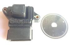 Camshaft Position Sensor + DISK for P0340 CODE fits QUEST FRONTIER XTERRA 3.3L