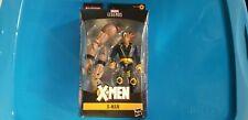 Marvel Legends X-Men X-Man Age of Apocalypse SugarMan BAF