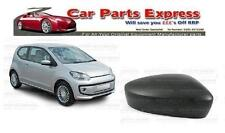 VW UP! 2012> ONWARDS - NEW PAINTED WING MIRROR COVER O/S (RIGHT) - ANY COLOUR