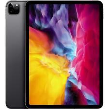 Apple iPad Pro 11 1.Gen 256GB 11