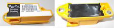 FIAT BRAVA BRAVO SENSORE sidebag Pagine Airbag Sensore Airbag 46538037 98292358
