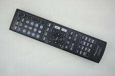 Remote Control For Pioneer AXD7721 VSX-44 VSX1029K VSX-1024-K VSX-44 AV Receiver