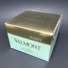 Valmont Icy Falls 7 oz / 200ml - New & Fresh *New In Box*