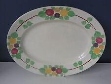 Unboxed Earthenware 1940-1959 Ridgway Pottery