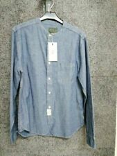 Zara Size M Casual Button-Ups for Men