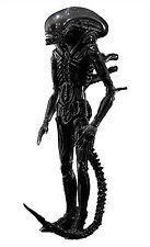 Bandai Tamashii Nations S.H. Monsterarts Alien Big Chap Action Figure